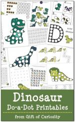 Dinosaur-Do-a-Dot-Printables-Gift-of-Curiosity-627x1024