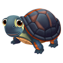 icon_turtle_adult_southernpainted_128-58ff64346d3c19c63039a6856230918a