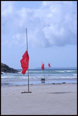 drapeau_rouge_1