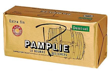 Beurre-pamplie-demi-sel