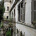 Château Pt R_5825