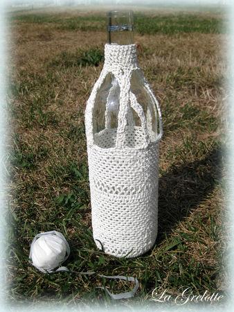 crochet_plastique_1