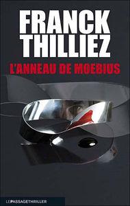 l_anneau_de_moebius_