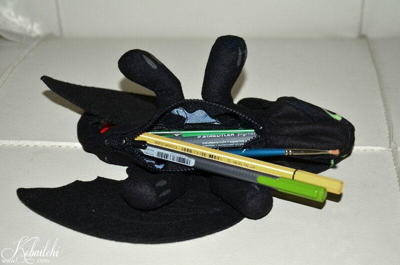 Trousse dragon DIY (8)
