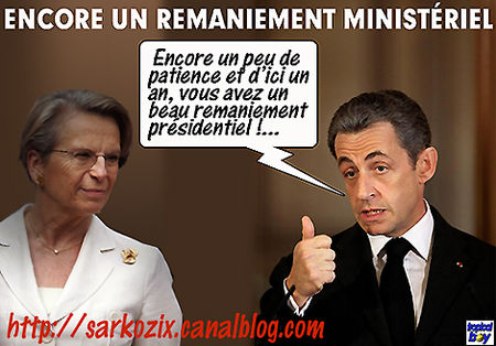 remaniement_presidentiel