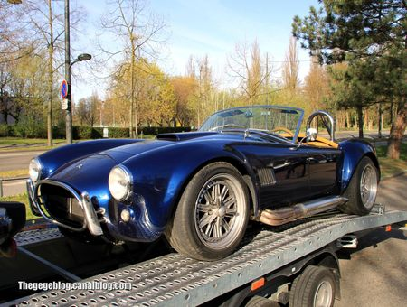 Ac cobra replique(Retrorencard avril 2012) 01