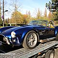 Ac cobra replique (retrorencard avril 2012)