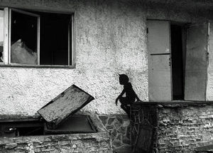 graffiti_pripyat2