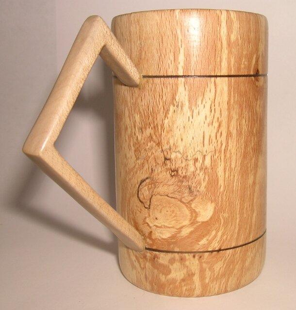 mug2-4