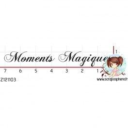 tampon-moments-magiques