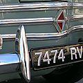 2007-Cran Gevrier-Renault 4CV-1959-6