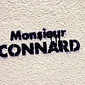 Monsieur connard_9254