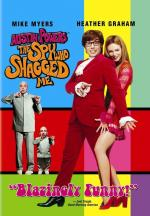 Austin-Powers-The-Spy-Who-Shagged-Me-Cover-austin-powers-24335338-1470-2124