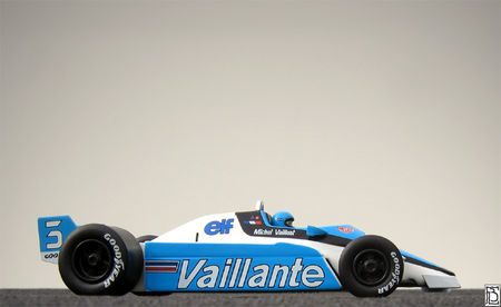 Vaillante_F1turbo82_02