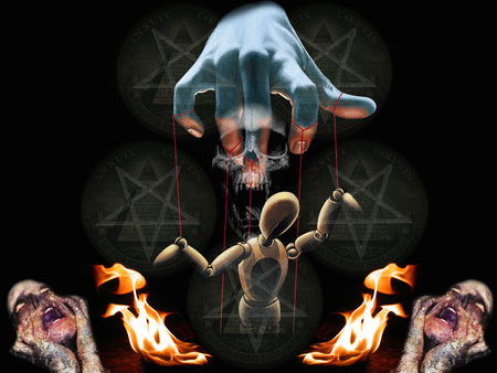 Illuminati_Final__BackgroundOnly
