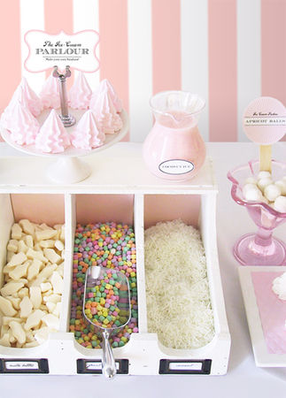 DIY_ice_cream_parlour_buffet_05
