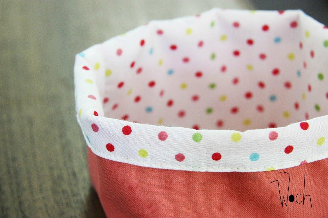 le tuto du panier en tissu diy pour le weekend woch made in gwada. Black Bedroom Furniture Sets. Home Design Ideas