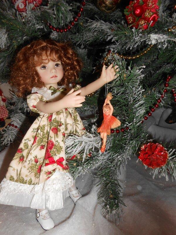 Noël avec Léryne 044