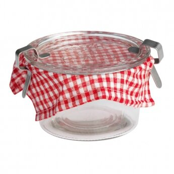 rustic-strawberry-jam-pot-large