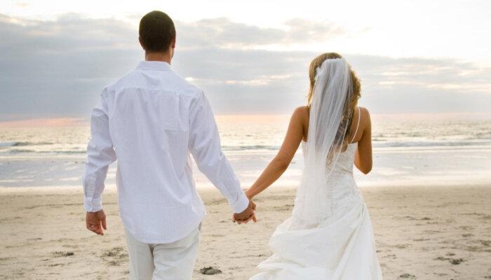 mariage-700x400