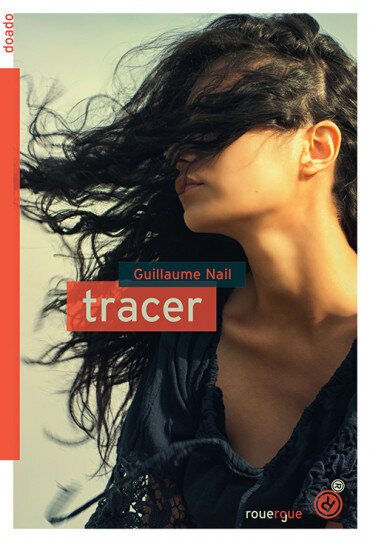 Tracer guillaume nail