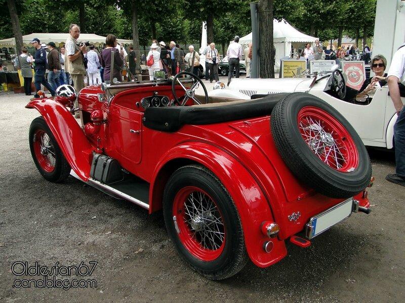 aero-20-roadster-1933-2