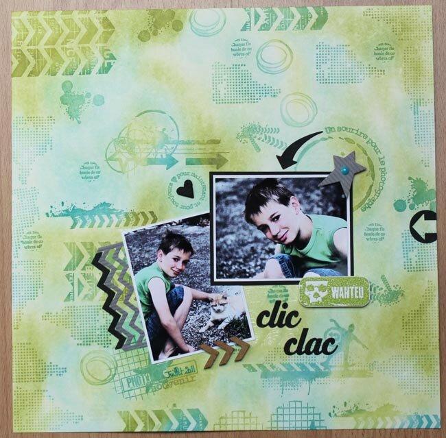 20140321 Clic clac