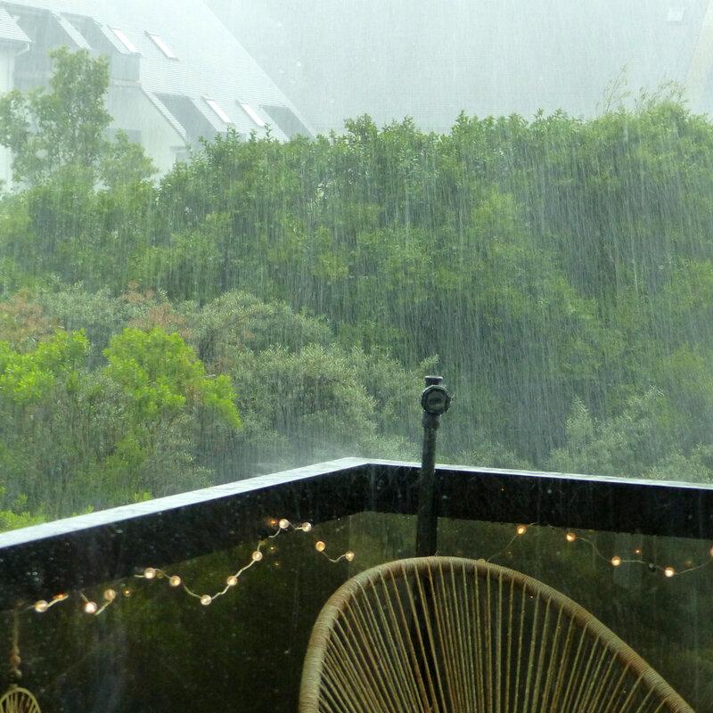 10 juin orage grosse pluie-001