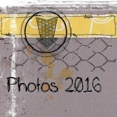 couverture album blog 2016
