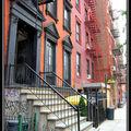 2008-06-28 - NYC (Trip 2) 082