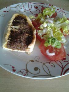 pizza turque (6)