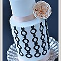 wedding_cake_blanc_noir_rose_anglaise1