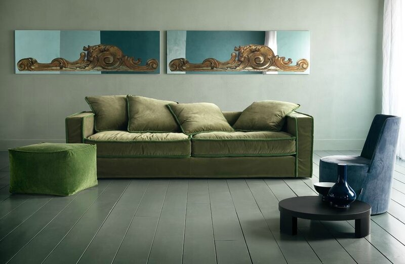 PAOLA NAVONE (4)