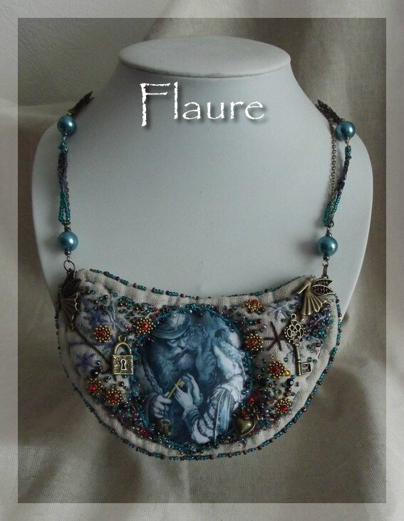 collier barbe bleue2