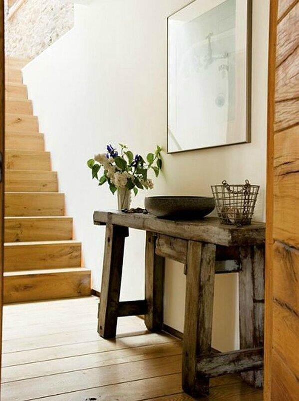 Rustic-Modern-Barn-House-Project-011[1]