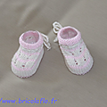 chaussons_naissance_blanc