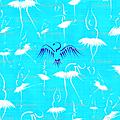 Le_lac_des_cygnes_turquoise
