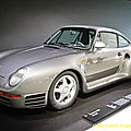 Porsche 959_01 - 1988 [D] HL_GF