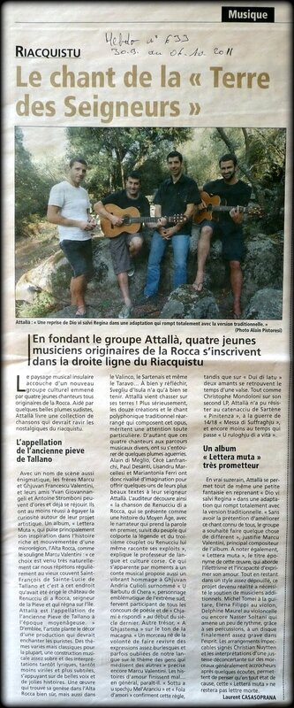 alta_rocca_musiciens_groupe_attalla