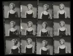 LML-sc07-studio-MM-contact_sheet-2