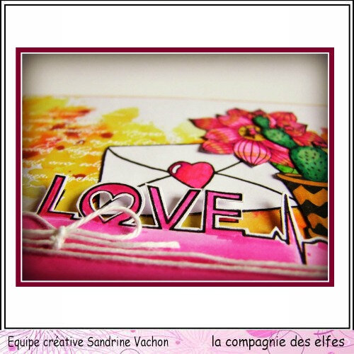 carte ST VALENTIN dt LCDE (2)