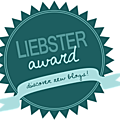 Liebster award de df, a gril from earth et coccinelle