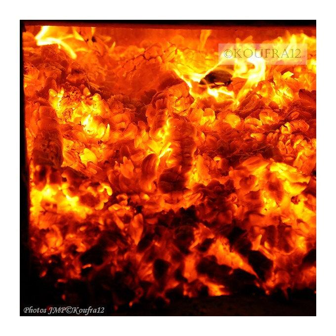 Photos JMP©Koufra 12 - Bouquet de Flammes - 02122019 - 0128