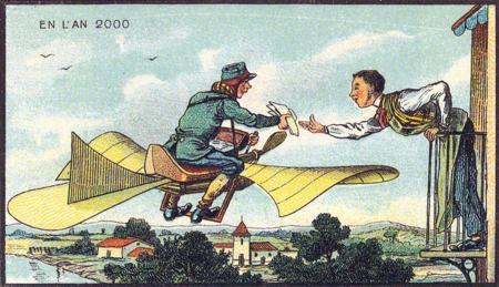 Le-facteur-volant-1