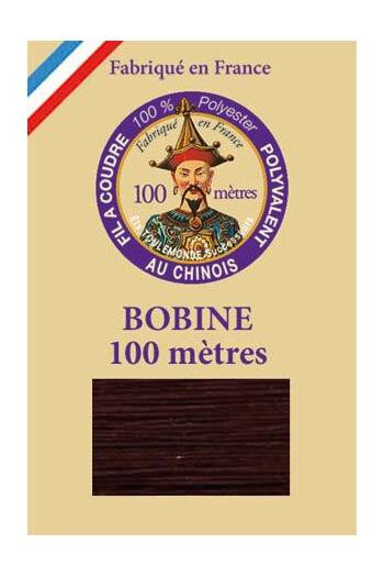 698 chocolat
