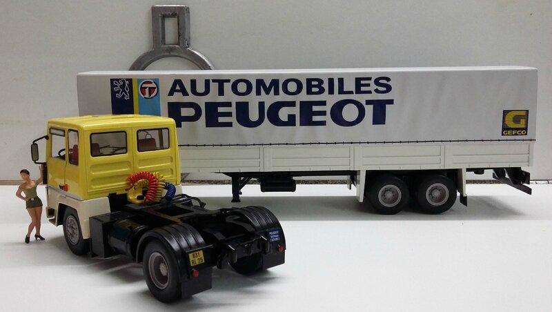 #66Sp-Berliet Tr 280