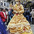 2015-04-19 PEROUGES (114)