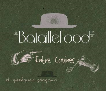 Bataille-Food-21