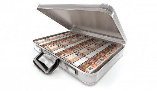 le vrai valise magique