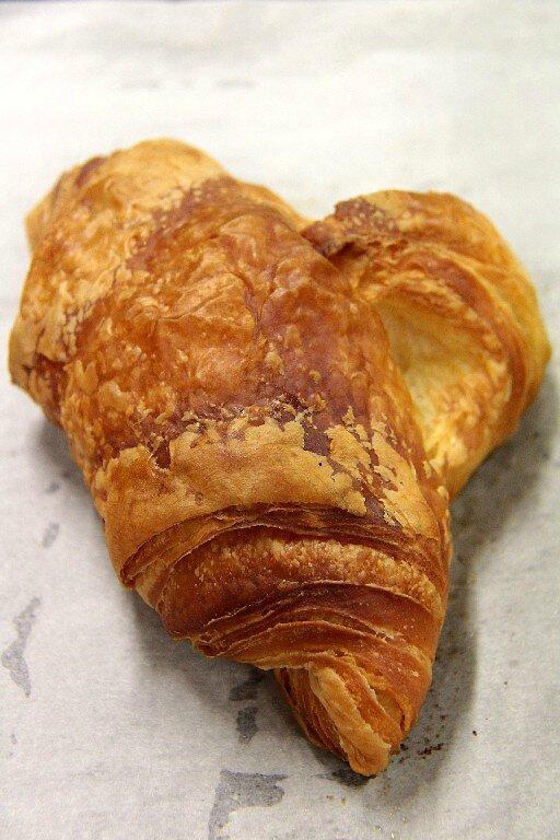 Coeur croissant (Raymond la Boulange)_1050